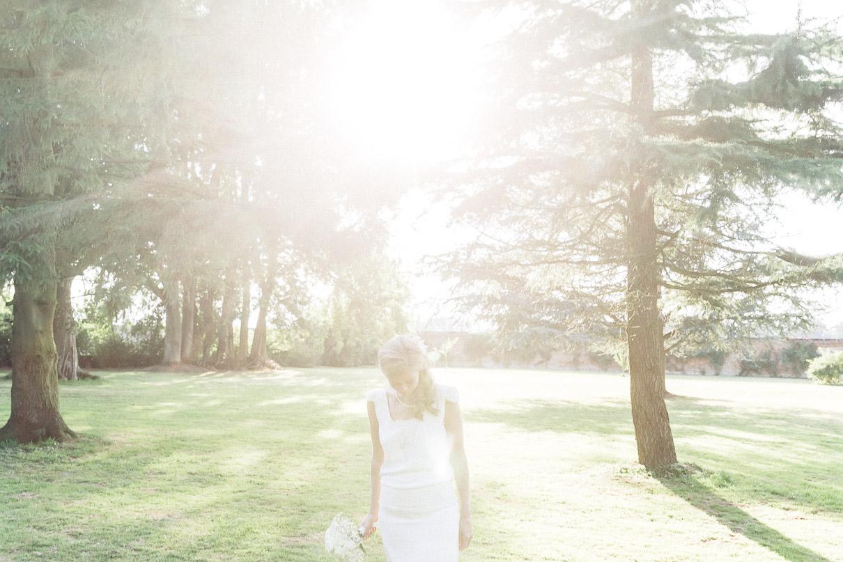 Bride-photography