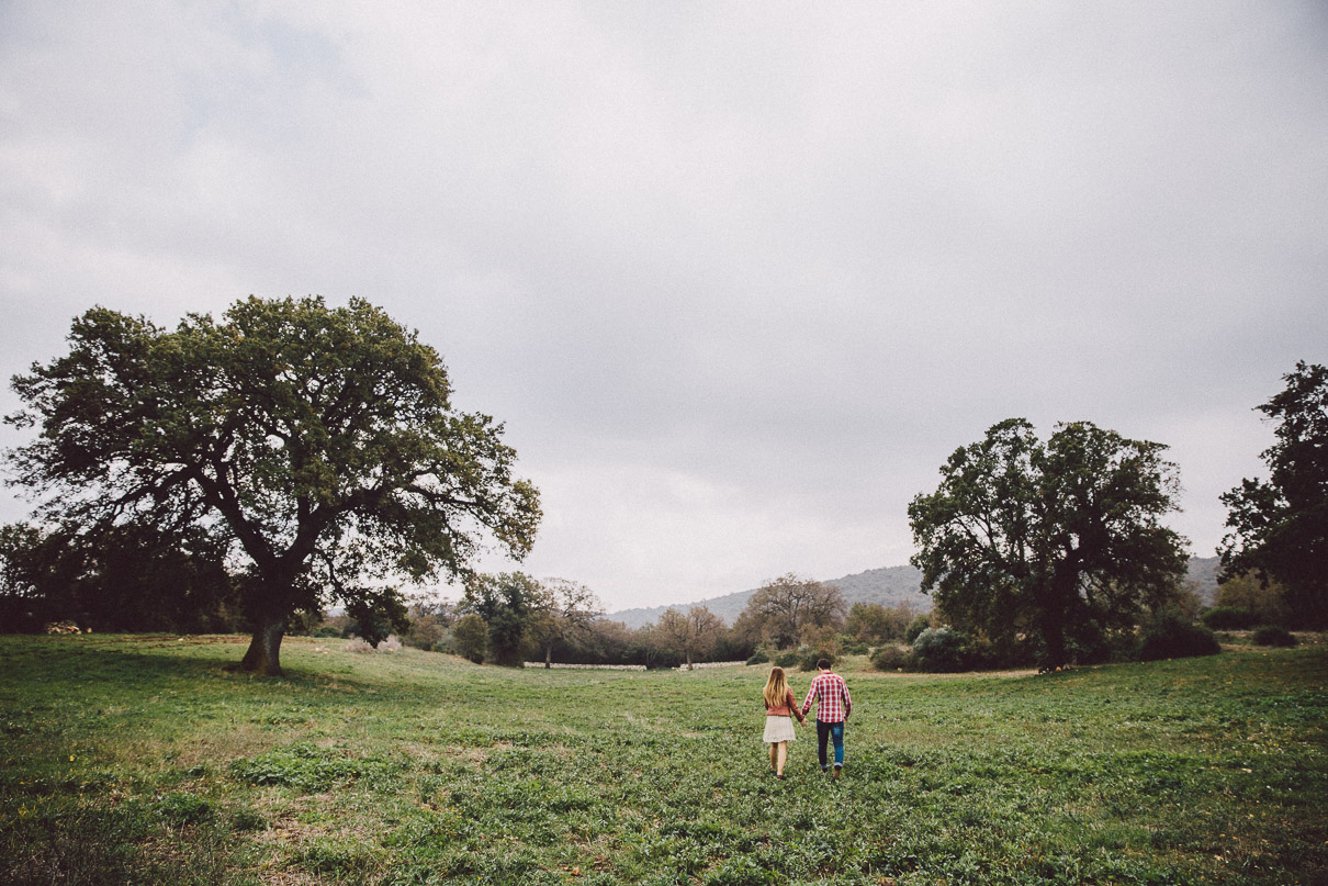 Destination-romance-photography