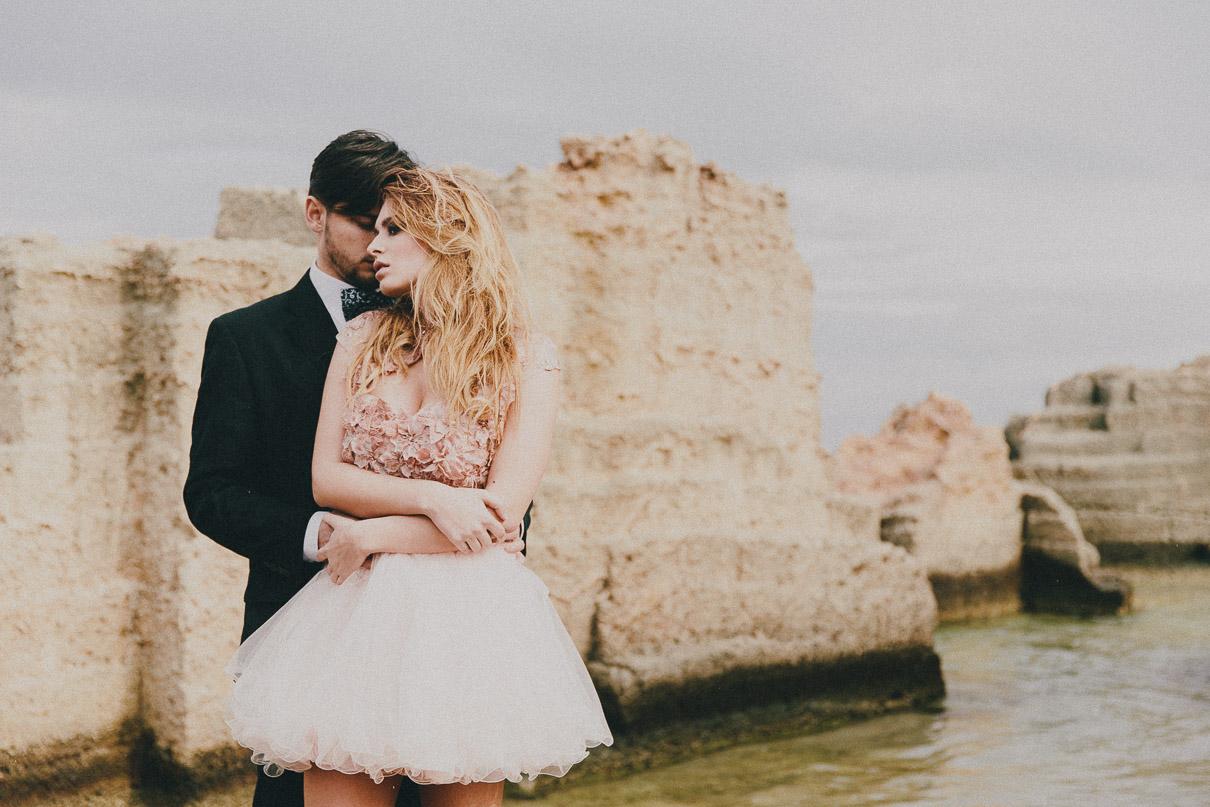 Italy-destination-wedding