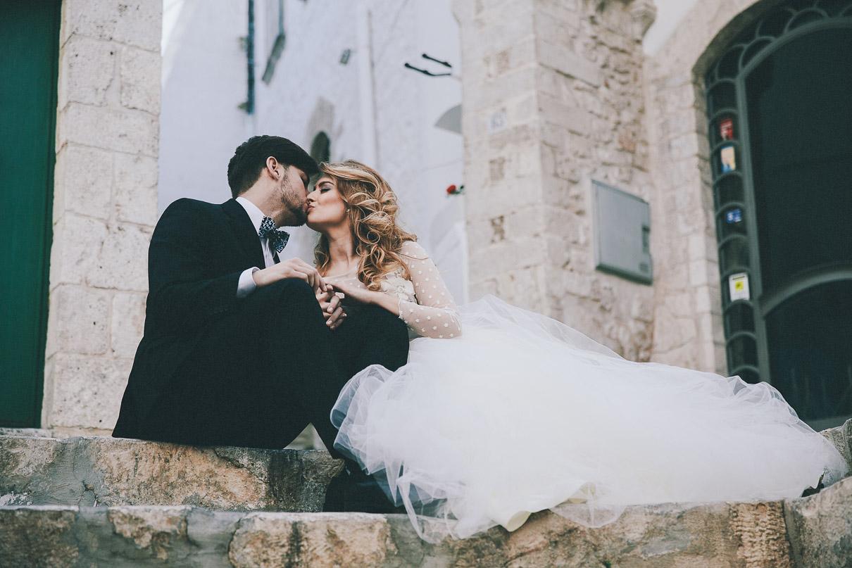 Italy-wedding-photographer