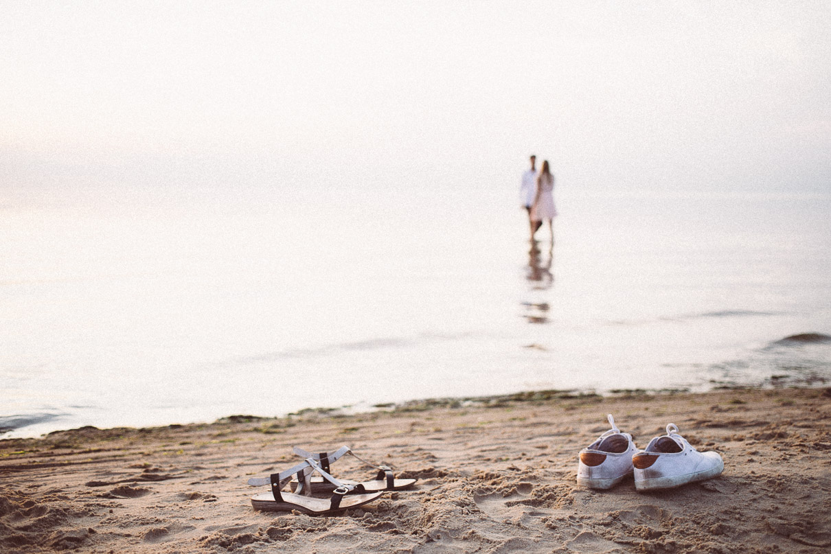 Romance-Engagement-photographer