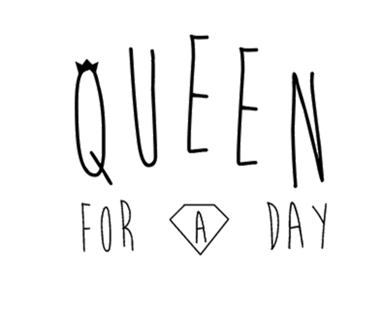 Logo-Queenforaday