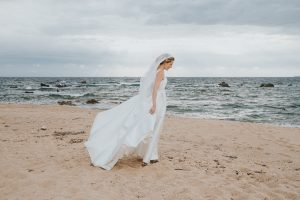 Destination Wedding Corsica